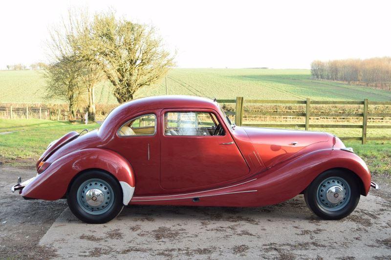 Bristol Auto Center LLC - Used car dealer in Bristol ...